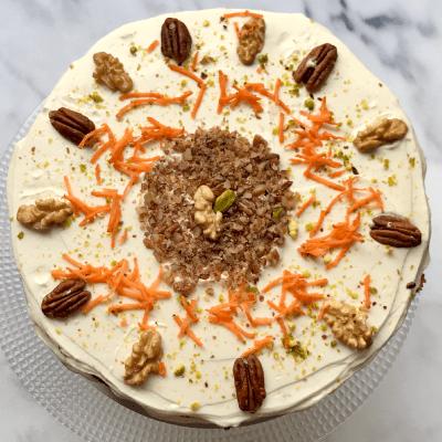 carrot-cake-3-bakker